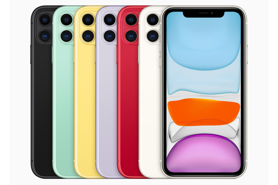 รับจำนำ iphone 11 , 11 pro max ให้ราคาสูง